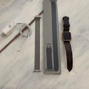 Apple Watch series 3❤️